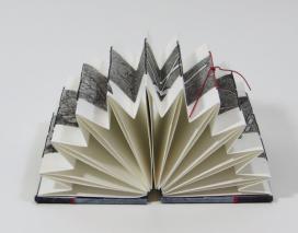Annwyn-Dean-Handmade-Book-1