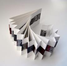 Annwyn-Dean-Handmade-Book-13