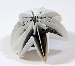 Annwyn-Dean-Handmade-Book-4