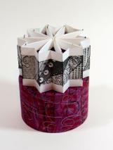 Annwyn-Dean-Handmade-Book-6