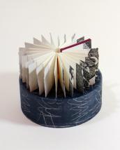 Annwyn-Dean-Handmade-Book-9