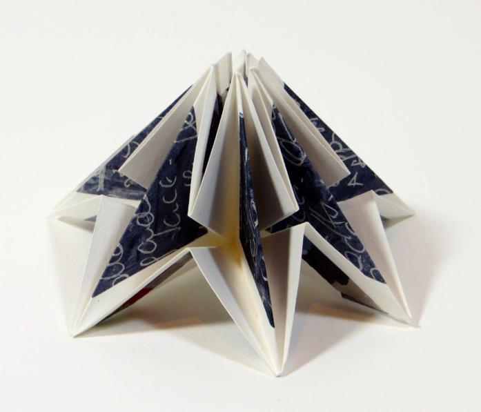 Annwyn-Dean-Handmade-Card-3